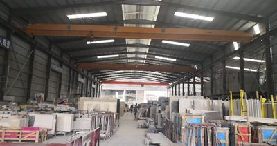 Guangzhou Brothers Stone Co., Ltd.